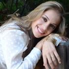 Laura Carolline Fernandes Guimaraes (Estudante de Odontologia)