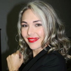 Dra. Ludmila Forti Jorge (Cirurgiã-Dentista)