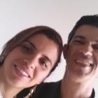 Dra. Taciana Andrade Bastos (Cirurgiã-Dentista)