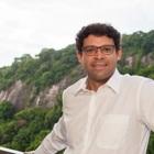 Dr. Guilherme Cyrino Rodrigues (Cirurgião-Dentista)