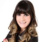 Dra. Taynara Teixeira de Faria Thomacheski (Cirurgiã-Dentista)