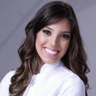 Thaís Souza Maia (Estudante de Odontologia)