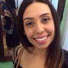 Marian Yaktin Amorim (Estudante de Odontologia)