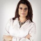 Dra. Mariela Eugênia de Oliveira Silva (Cirurgiã-Dentista)