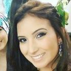 Ana Luiza Martins (Estudante de Odontologia)