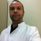 Dr. Rafael Goulart Provenzano (Cirurgião-Dentista)