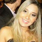 Dra. Ingrid Peres (Cirurgiã-Dentista)