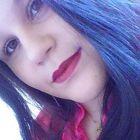 Giovanna Alvarez (Estudante de Odontologia)