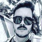 Wagner Moreira (Estudante de Odontologia)