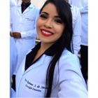 Rosiane Santos Silva (Estudante de Odontologia)