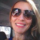 Dra. Ana Beatriz Garcia (Cirurgiã-Dentista)