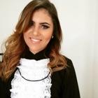 Dra. Priscila de Azevêdo Araújo (Cirurgiã-Dentista)