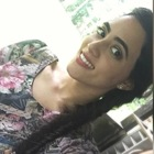 Larissa Luciano Sá (Estudante de Odontologia)