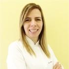 Dra. Adriana Lira Ortega (Cirurgiã-Dentista)