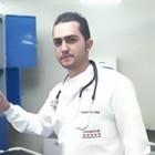 Mateus de Melo Lima (Estudante de Odontologia)