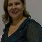 Dra. Valéria de Moura (Cirurgiã-Dentista)
