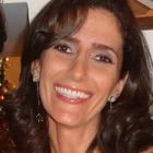 Dra. Fernanda Al Behy (Cirurgiã-Dentista)