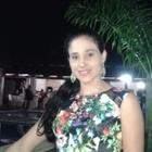 Dra. Juliana Carvalho Naves (Cirurgiã-Dentista)