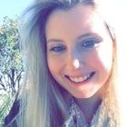 Kaoana Ianik (Estudante de Odontologia)