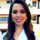 Dra. Mayalle de Souza (Cirurgiã-Dentista)