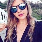 Karen Estefany (Estudante de Odontologia)