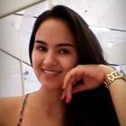Dra. Marina Carolina Ferreira (Cirurgiã-Dentista)