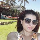 Ananda Resende da Mata (Estudante de Odontologia)