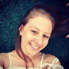 Julia Bortoli (Estudante de Odontologia)
