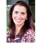 Dra. Monica Moraes Orsatto (Cirurgiã-Dentista)