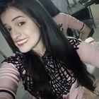 Gislyane Lima (Estudante de Odontologia)