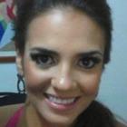 Dra. Camila Monteiro da Fonseca (Cirurgiã-Dentista)