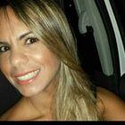 Dra. Bruna Rocha Cardoso (Cirurgiã-Dentista)