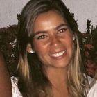 Dra. Livia Faleiro (Cirurgiã-Dentista)