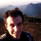 Henrique Ernesto Godinho Bettiol (Estudante de Odontologia)
