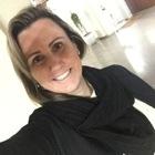 Dra. Silvana Marchiorato (Cirurgiã-Dentista)