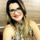 Dra. Claudia Vanuziatorres de Souza (Cirurgiã-Dentista)