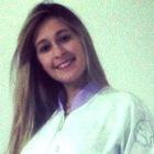 Dra. Tatiane Oliveira (Cirurgiã-Dentista)