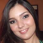 Dra. Kelsiane Fonseca Maciel (Cirurgiã-Dentista)