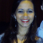 Dra. Thaíssa Machado Tostes Agnhesi (Cirurgiã-Dentista)