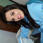 Dra. Alessandra Alves Ferreira (Cirurgiã-Dentista)