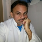 Dr. Elder Marcio Guimaraes Cavalcante (Cirurgião-Dentista)