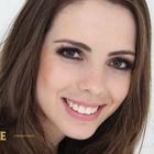 Dra. Tatiana Balancelli (Cirurgiã-Dentista)