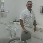 Dr. Dr. João Batista do Couto (Cirurgião-Dentista)
