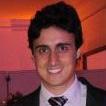 Dr. Carlos Roberto Garcia Araújo (Cirurgião-Dentista)