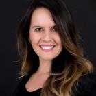 Dra. Raquel Lanna Passos (Cirurgiã-Dentista)