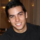 Dr. Erick Andrade (Cirurgião-Dentista)