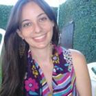 Dra. Simone Lima Martins (Cirurgiã-Dentista)