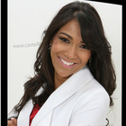 Dra. Elaine Batista Nogueira (Cirurgiã-Dentista)