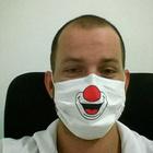 Dr. Jonathan Eduardo Rebelatto (Cirurgião-Dentista)