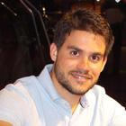 Dr. Fernando Fraga (Cirurgião-Dentista)